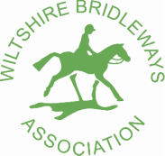 Wiltshire Bridleways Association